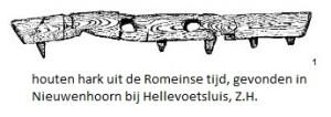 houten hark3