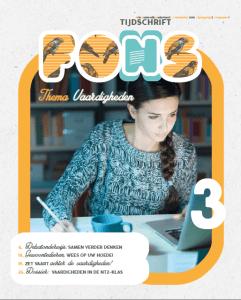 cover_fons_3