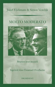 omslag_Molto Moderato_v1.indd