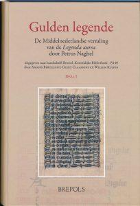 Gulden legende, deel I | Neerlandistiek mobiel