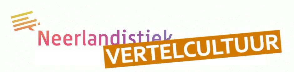 Neerlandistiek