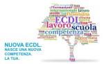 Corso Patente Europea del Computer NUOVA ECDL STANDARD