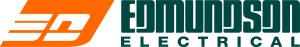 Edmundson Electrical