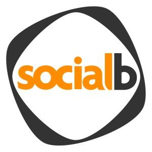 SocialB_Logo1