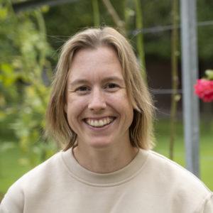 Denise Camenisch