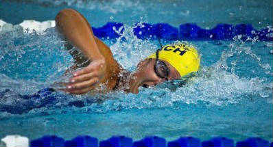 skin-care-for-swimmers