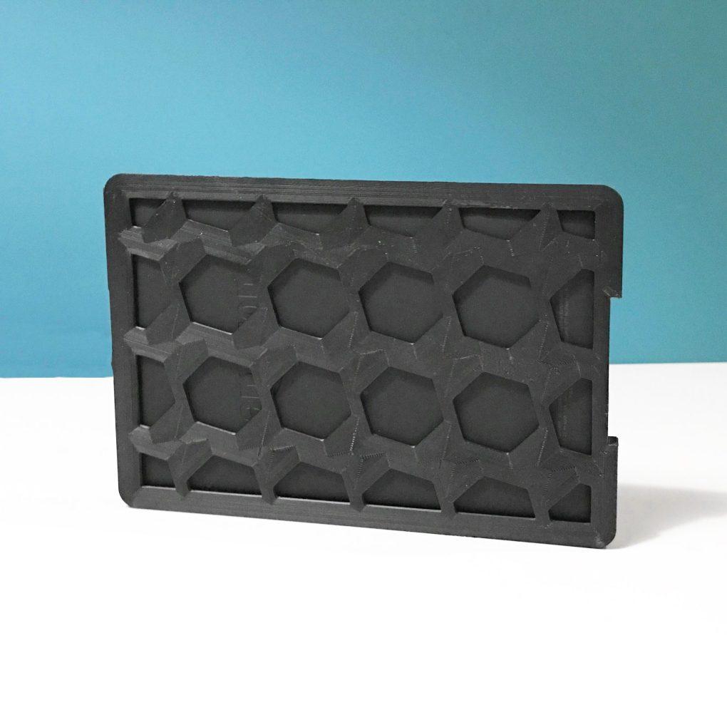 Exemple d'Impression 3D-4