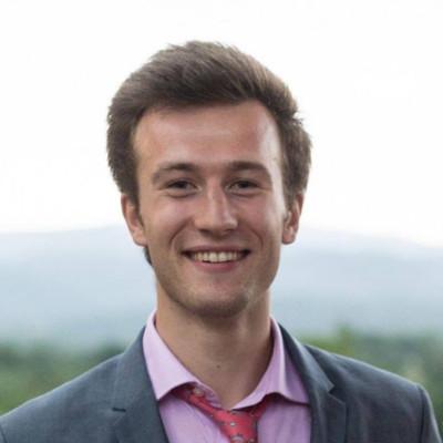 Bastien Lepoutre
