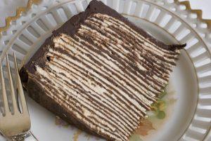 cikolatali-krep-pasta