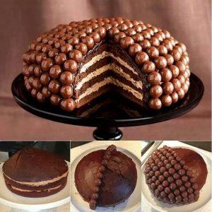 draje-cikolatali-pasta