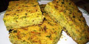 hamsili-ekmek