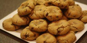 krem-fistikli-kurabiye