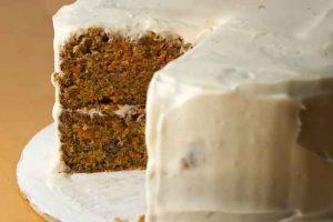 kremali-havuclu-kek