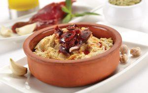 pastirmali-humus-2