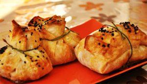 peynirli-bohca-boregi