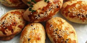 peynirli-kiyir-pogaca