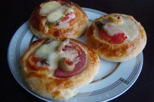pizza-pogaca