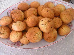 portakalli-sultan-kurabiyesi