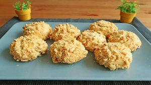 sutlu-findikli-kurabiye
