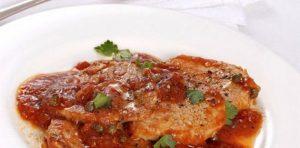 salcali-biftek1