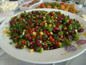 meksika-fasulyeli-salata