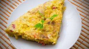 patatesli-soganli-yumurta