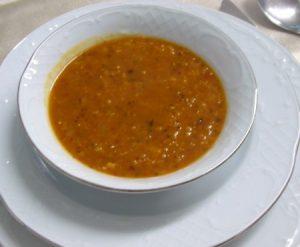 bulgur-corbasi