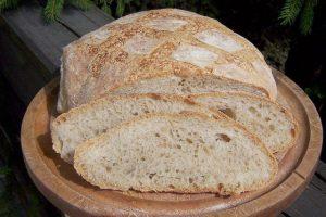 ekmek-tarifi-hamur-isi-tarifleri