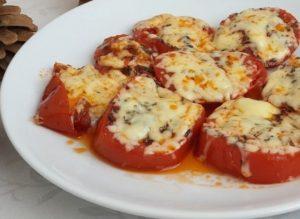 kasarli-domates-tarifi