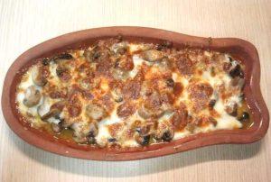 kiremitte-mantar-tarifi-sebze-yemekleri