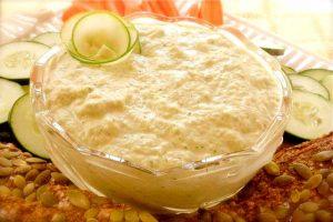 kolay-humus-tarifi-aperatif-tarifler