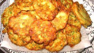 nefis-peynirli-mucver-tarifi-aperatif-tarifler