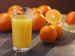portakal-suyu-tarifi