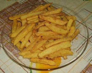susamli-citir-patates-tarifi-aperatif-tarifler