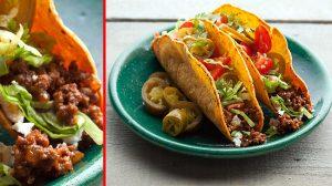 kiymali-taco-tarifi-ana-yemek-tarifleri