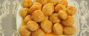 patatesli-icli-kofte-tarifi-kofte-tarifleri