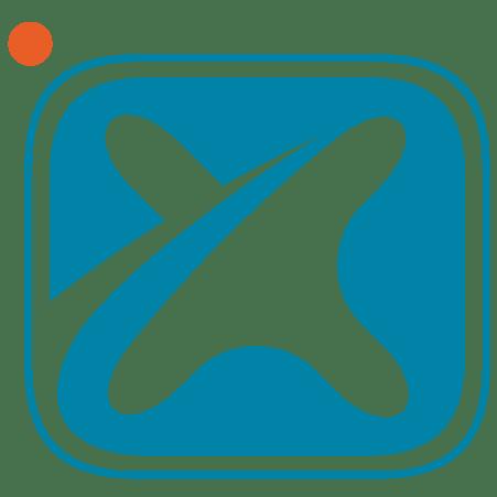 nefnex Logo