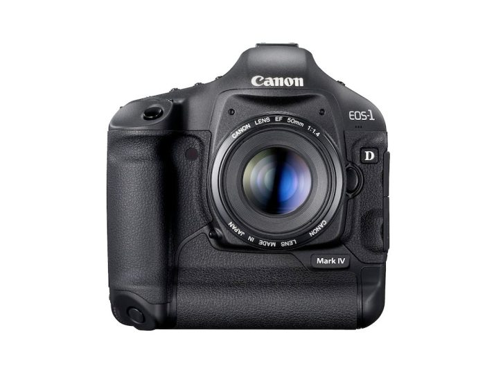 front-with-lens
