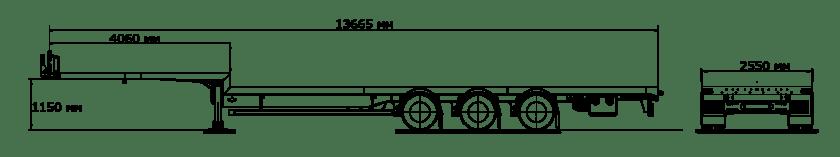 Платформа «Юмба»