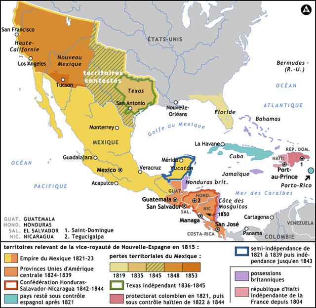 mexique-edc38