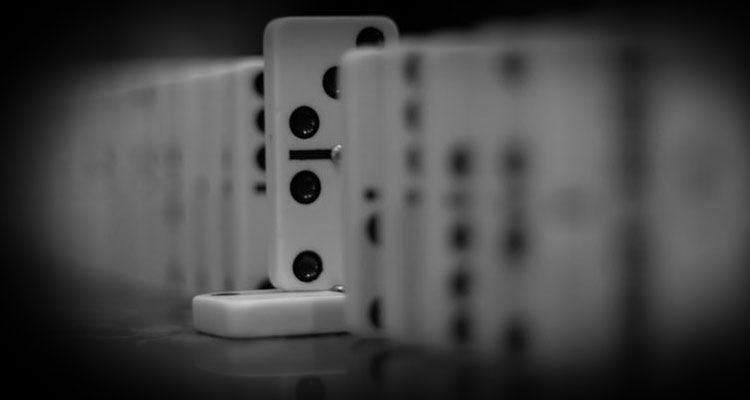 Tips Cara Main Domino Ceme Online
