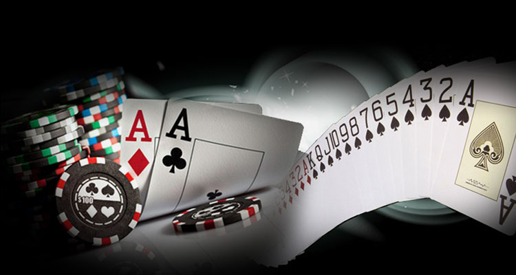 Tips Main Poker Online Terbaru 2019