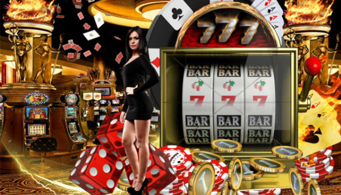 Tips Menang Main Judi Slot Online OSG777