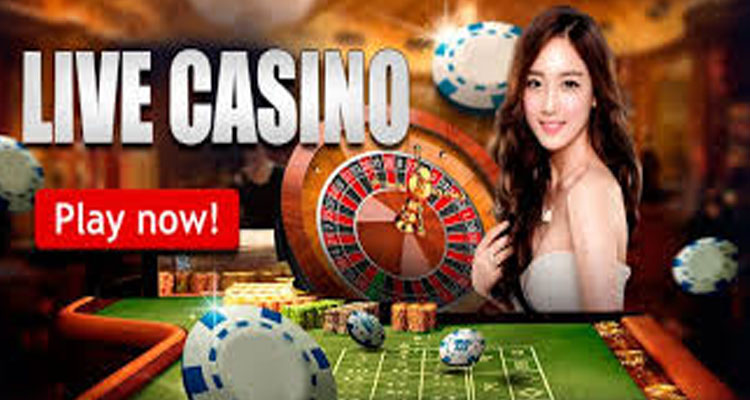 Tips Menang Main OSG Casino