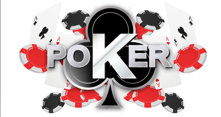 Cara  Bermain Poker Online Pokerplace88