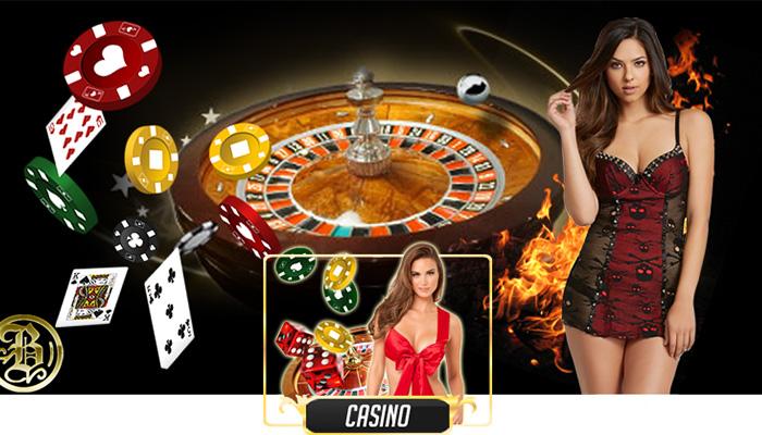 Agen Casino Online Terbaik Untuk Dikunjungi