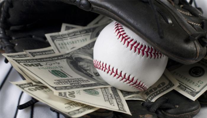 Cara Mendapatkan Sistem Taruhan Baseball Terbaik