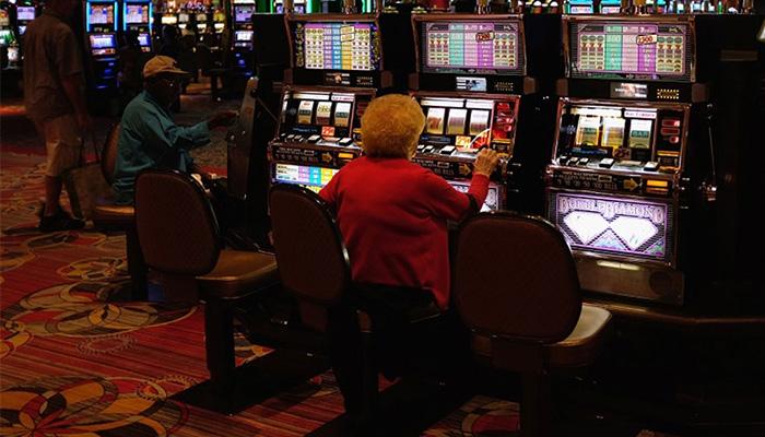 Mitos Dan Fakta Mengenai Mesin Slot Yang Perlu Diketahui