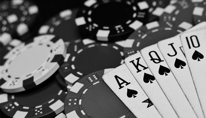 Penyebab Dasar Kalah Bermain Casino Baccarat Online