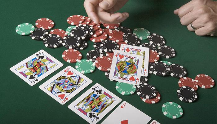 Tips-Bermain-WM-Casino-Agar-Untuk-Banyak